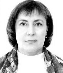 Иванова Вера Ивановна