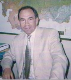 Ионцев Владимир Алексеевич
