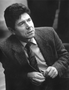 Макаров Валерий Леонидович