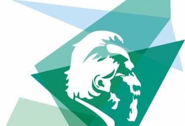 9 октября 2020 года в рамках X Грушинской социологической конференции пройдет секция «Цифровая социология»