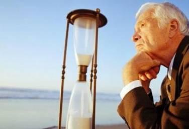 Международная научно-практическая конференция «Демографическое старение населения: угрозы и новые реалии»