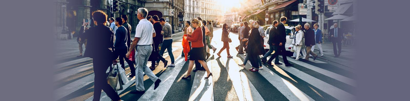 Управление демографическими процессами